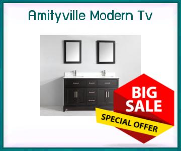 Onlinestorageauctionsnearme Amityville Modern Tv