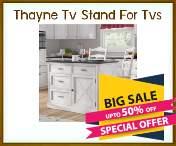 Onlinestorageauctionsnearme Thayne Tv Stand For Tvs